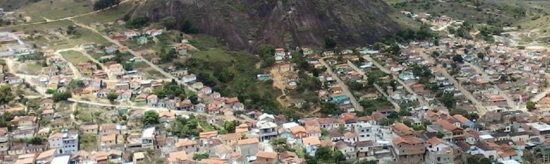 Professor é preso no Vale do Jequitinhonha acusado de abusar sexualmente de crianças