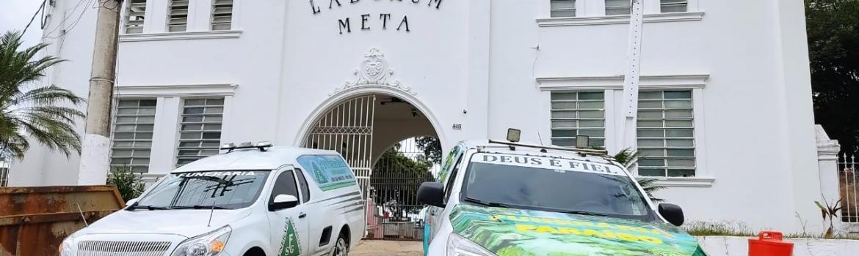 Bebê é encontrado morto com partes do corpo comidas por cachorro em Caraí