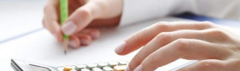 Copasa e Copanor iniciam mutirão para renegociar dívidas